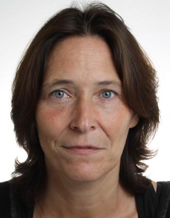 Monika Müller-Laschet